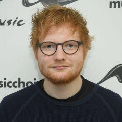 Ed Sheeran mostra corpo todo tatuado em foto e promete mais novidades ao longo da semana!