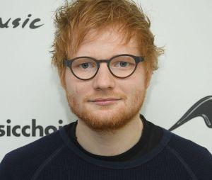Ed Sheeran promete mais novidades ao longo da semana!