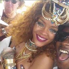 Rihanna, Beyoncé e mais: 8 divas internacionais que poderiam ser musas de escola de samba!
