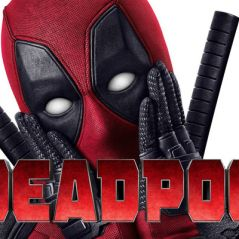 """De """"Deadpool 2"""": sequência do anti-heroi tem data de estreia revelada para 2018!"""