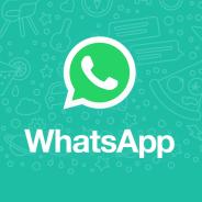 WhatsApp imita Instagram e Snapchat em nova atualização e a internet não perdoa