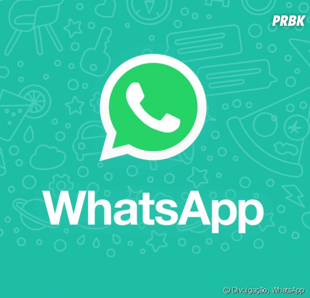 Whatsapp atualiza e a internet não aprova
