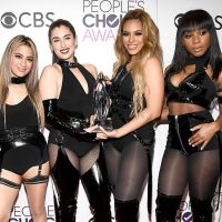 Fifth Harmony e Nicki Minaj em parceria? Novo single da banda é anunciado por site americano
