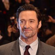 """Wolverine em """"Os Vingadores""""? Hugh Jackman confessa que adiaria aposentadoria por participação!"""