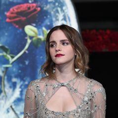 Emma Watson não gosta dos fãs? Atriz explica polêmica de não querer tirar selfies!