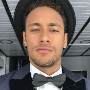 Neymar Jr.: os 6 tweets mais engraçados do jogador que você precisa usar pra vida!