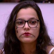 """Do """"BBB17"""": Marcos contra Emilly? Família do médico faz campanha para sister sair no próximo paredão"""