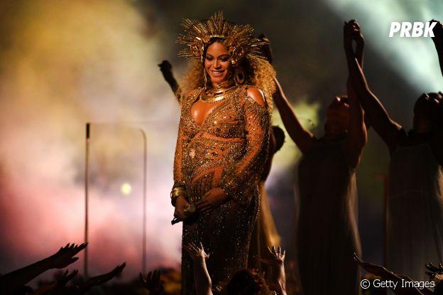 Beyoncé tem uma história de superação incrível!