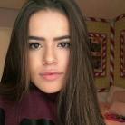 """Maisa Silva em """"Os Smurfs e a Vila Perdida"""": atriz dubla a personagem no filme e comemora!"""