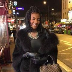 """Ludmilla e sua viagem à Paris: saiba tudo que a dona do hit """"Sou Eu"""" está fazendo na Cidade Luz!"""