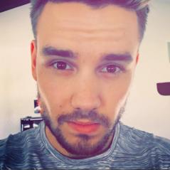 Liam Payne, do One Direction, mostra nova tatuagem e fãs surtam! Confira