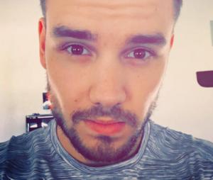 Liam Payne, do One Direction, mostra nova tatuagem e choca fãs
