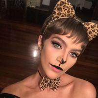 """Com Isabella Santoni, de """"A Lei do Amor"""": 10 vezes em que ela abusou de ser linda no Instagram!"""