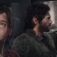"""Remasterização de """"The Last Of Us"""" para PlayStation 4 não traz grandes novidades"""