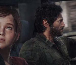 """O trailer de """"The Last Of Us Remastered"""" exibido na E3 2014"""