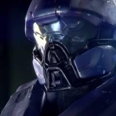 """Beta do game """"Halo 5: Guardians"""" começa em dezembro"""