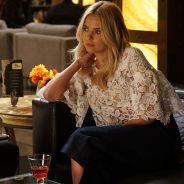 "De ""Pretty Little Liars"": Tyler Blackburn apoia um casamento de Hanna e Caleb na última temporada!"