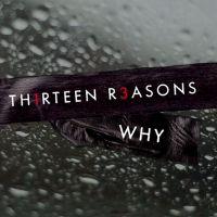 """De """"13 Reasons Why"""": 13 razões pra você assistir a série de Selena Gomez"""