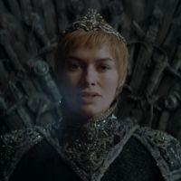 """De """"Game of Thrones"""": 7ª temporada ganha teaser com foco em Jon Snow, Daenerys e Cersei!"""