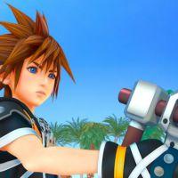 """Vai ter """"Kingdom Hearts 3"""": a introdução do próximo game foi revelada na E3 2014"""