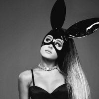 Ariana Grande é confirmada no Brasil com shows no Rio de Janeiro e em São Paulo!