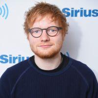 """De """"Game of Thrones"""": Ed Sheeran fala sobre sua participação e revela que gravou com Maisie Williams"""