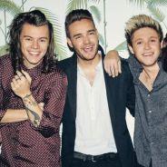 """Harry Styles lança """"Sign of The Times"""" e é elogiado por Liam Payne e Niall Horan, do One Direction!"""