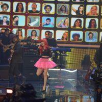 """Top 7 de """"SuperStar"""" foi cheio de surpresas e apresentações extras"""