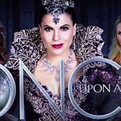 """Em """"Once Upon a Time"""": na 6ª temporada, batalha sangreta pode declarar o fim da série!"""