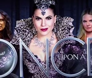 "Em ""Once Upon a Time"", 7ª temporada é incerta!"