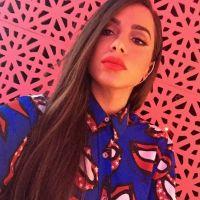 Anitta alcança Camila Cabello e passa Fifth Harmony na lista de mais influentes da internet!