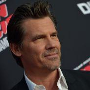 """De """"Deadpool 2"""": ator de """"Os Vingadores"""" irá interpretar mutante Cable na sequencia do filme!"""