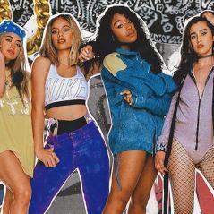 Fifth Harmony conta como será o primeiro álbum sem Camila Cabello! Confira