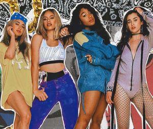 """O que esperar do novo álbum do """"Fifth Harmony""""?"""