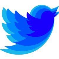 Inception! Twitter testa ferramenta que incorpora tuíte dentro de tuíte!