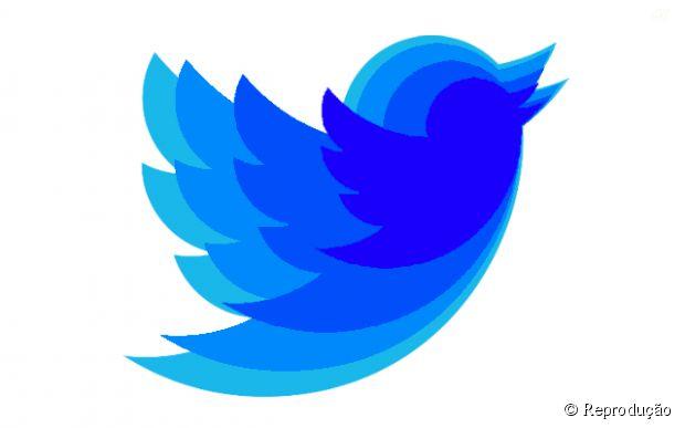 Twitter testa ferramenta que permite tuíte dentro de tuíte