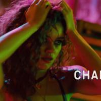 """CineBreak: Cenas quentes com Sophie Charlotte em """"Serra Pelada"""" e """"Kick-Ass 2"""" nas estreias!"""
