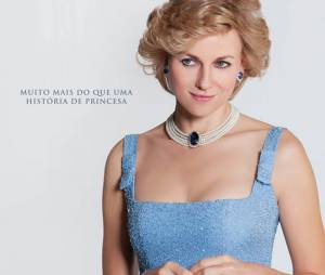 "Naomi Watts vive Lady Di em ""Diana""!"