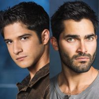 """Retorno de """"Teen Wolf"""": Qual o Tyler mais aguardado na 4ª temporada?"""