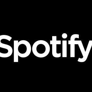 Spotify Premium libera desconto de 50% para estudantes! Entenda