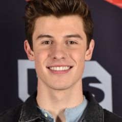 "Shawn Mendes lança novo single! Escute ""There's Nothing Holdin' Me Back""!"