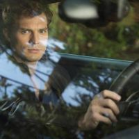 """Em """"50 Tons de Cinza"""": veja a primeira imagem Jamie Dorman como Christian Grey"""