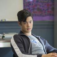 """""""13 Reasons Why"""" com 2ª temporada? Mudança no elenco de """"Riverdale"""" pode indicar renovação!"""