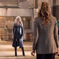 """De """"The Flash"""": na 3ª temporada, novas imagens de Nevasca são divulgadas com uniforme marcante!"""