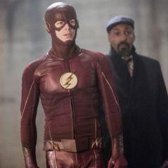 """Em """"The Flash"""": na 3ª temporada, identidade de Savitar é revelada e deixa fãs surpresos!"""