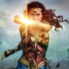 """De """"Mulher-Maravilha"""": novo poster do filme é liberado! Reveja todos que já foram lançados"""