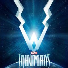 """De """"Inumanos"""": visual dos super-heróis é revelado e assunto vai parar nos Trending Topics!"""