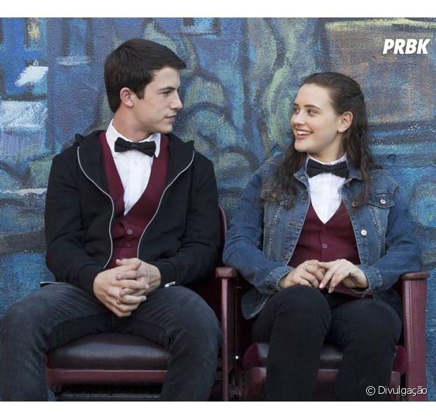 """De """"13 Reasons Why"""": entenda o que pode acontecer na segunda temporada!"""