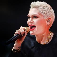 Jessie J, Pink e Kelly Clarkson liberam seus novos singles na web