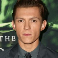 "De ""Uncharted"": Tom Holland, de ""Homem Aranha"", interpretará Nathan Drake no longa"